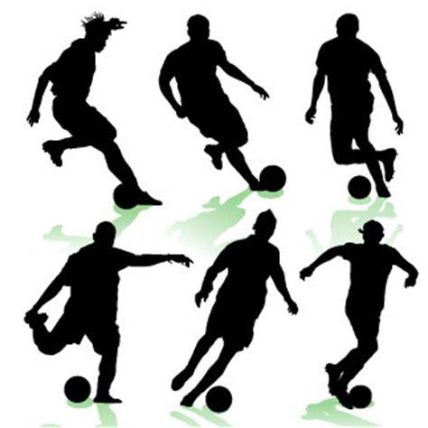 About parents essay football player - kent-macphersoncom