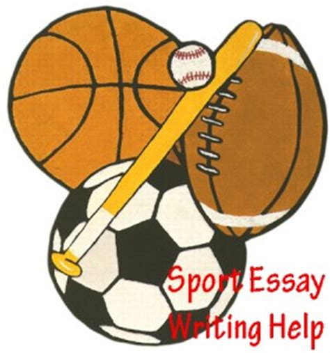 Essay on Football - Samples & Examples - Bookwormlab