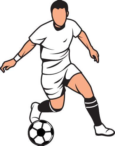Cristiano Ronaldo best player Teen Ink